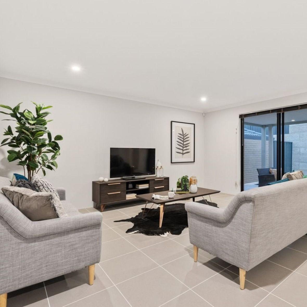 Floral White In 2020 Living Room Tiles Tile Floor Living Room White Tile Floor #white #tile #floor #living #room #ideas