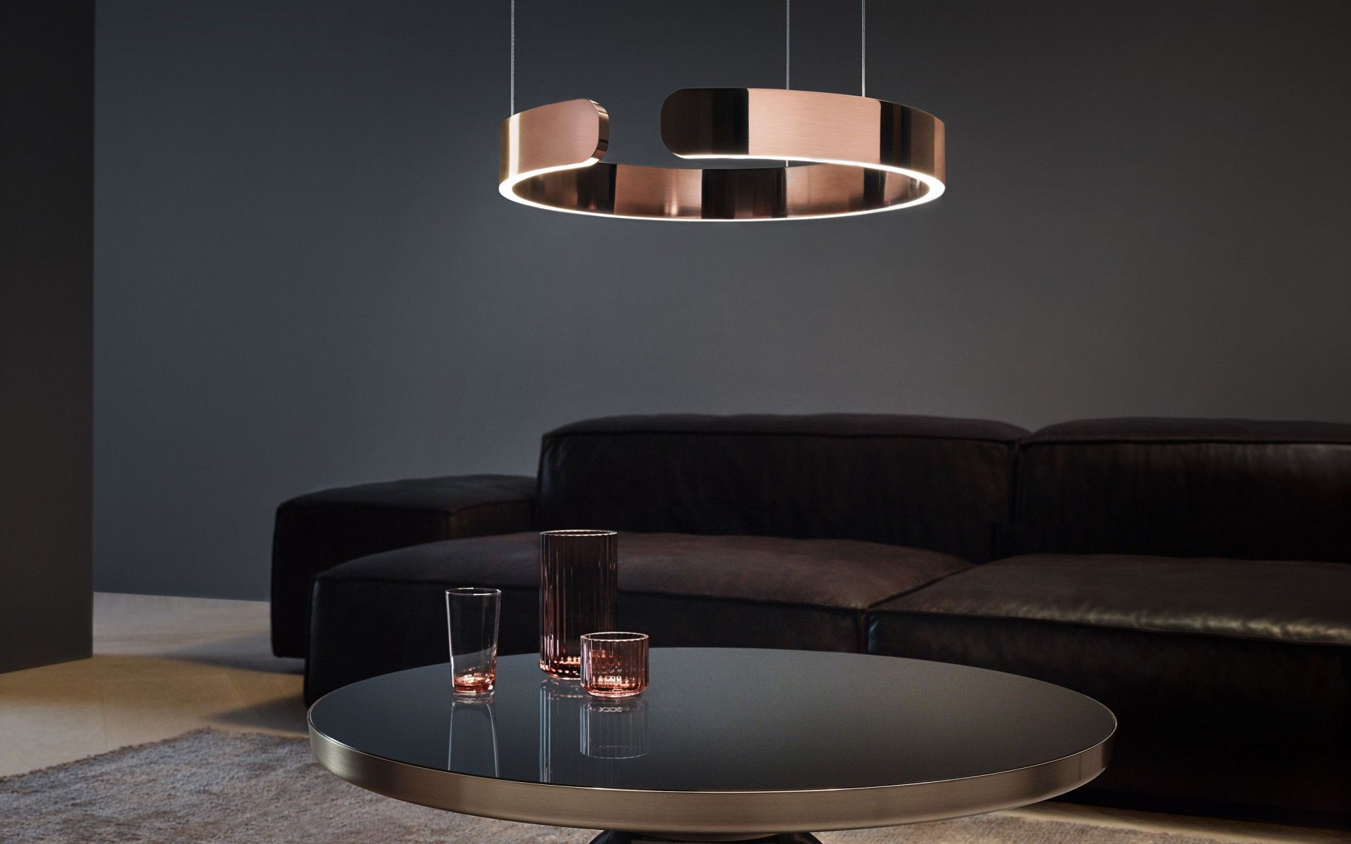 Licht Lampen Rosenheim Mito Rose Gold Lights Lighting Home Decor Und Decor