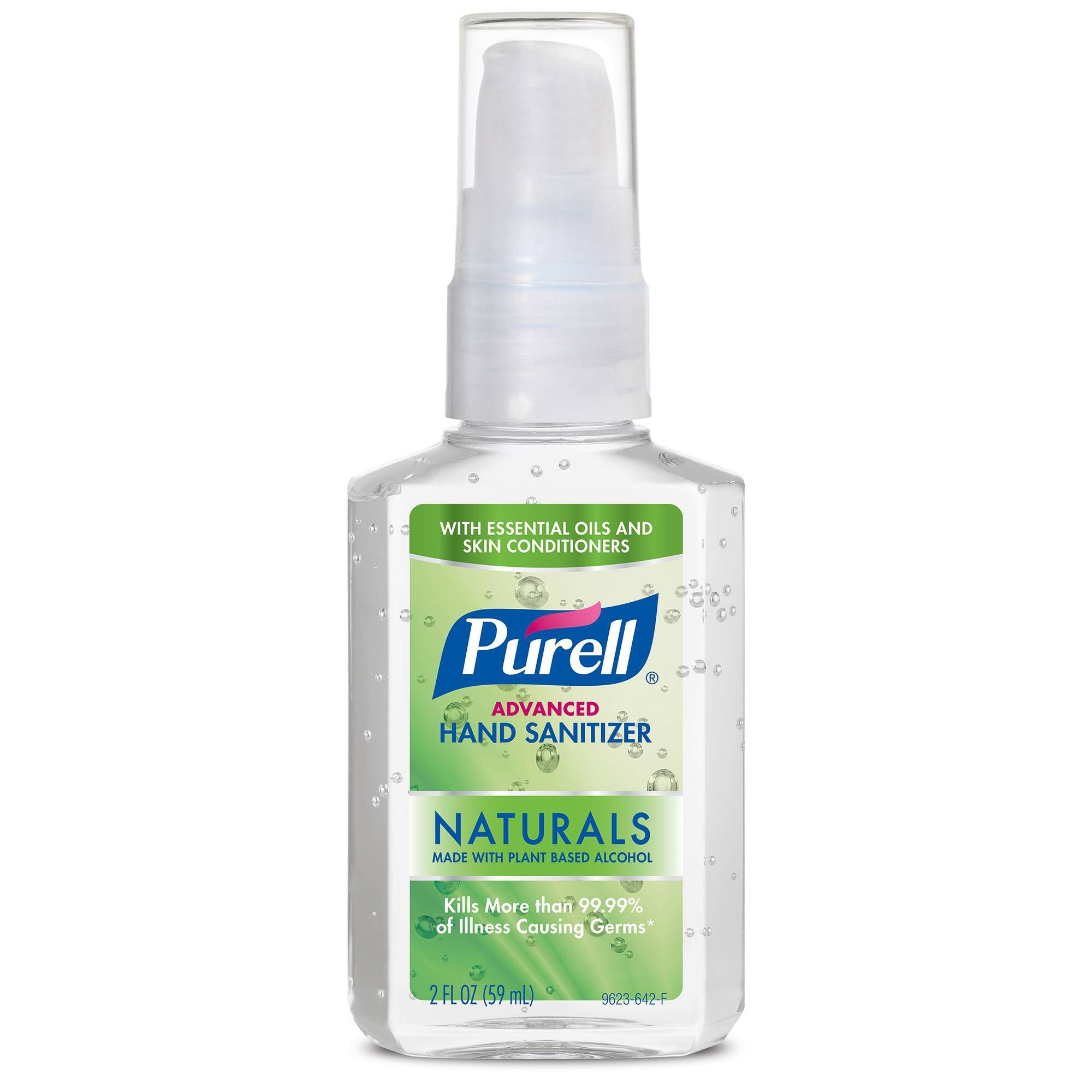 Beauty Hand Sanitizer Hand Hygiene Purell Wipes