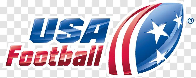 United States Of America Logo Nfl Men S National Soccer Team American Football Trademark Transparent P Soccer Team American Football United States Of America