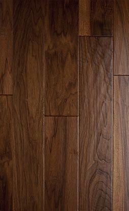 Hardwood Flooring Engineered Wood Flooring Buy Solid Hardwood Floors Flooring Hardwood Floors Solid Hardwood Floors