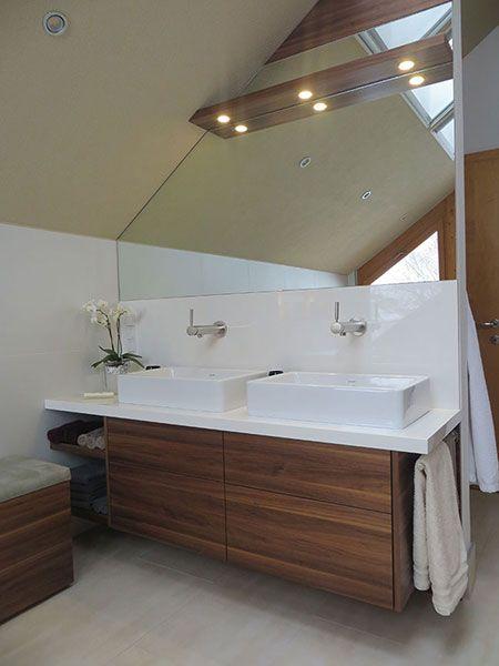 ob stilvolle m bel italienischen designs oder individuelle m bel nach ma finden sie. Black Bedroom Furniture Sets. Home Design Ideas