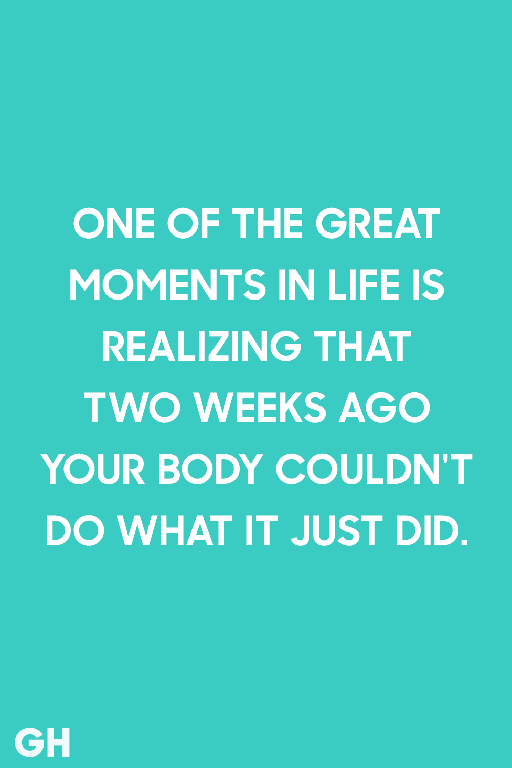 Pin On Healthy Quotes