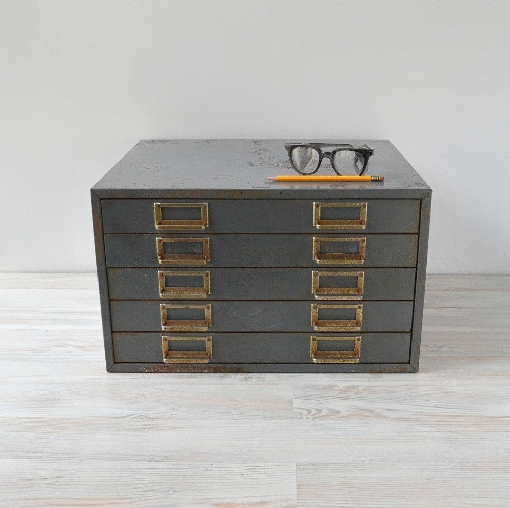 A Bit Of Woodworking File Rack Woodworking Files Tool Storage Workshop Storage