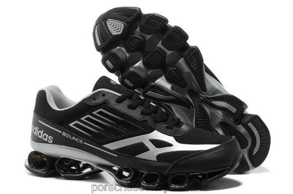 Adidas running shoes, Mens nike shoes