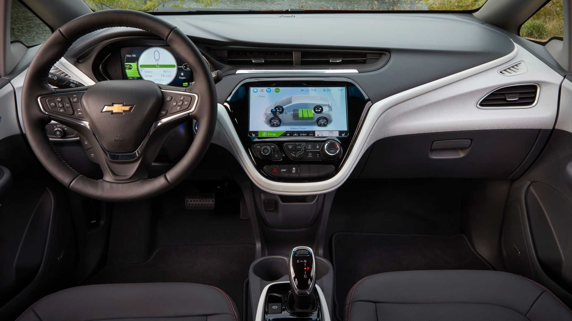 Chevrolet Volt 2021 Footage Chevrolet Volt 2021 Chevy Volt 2021 Review Chevrolet Volt 2021 Like Ford S Mustang Was Relat In 2020 Chevrolet Volt Chevrolet Chevy Volt