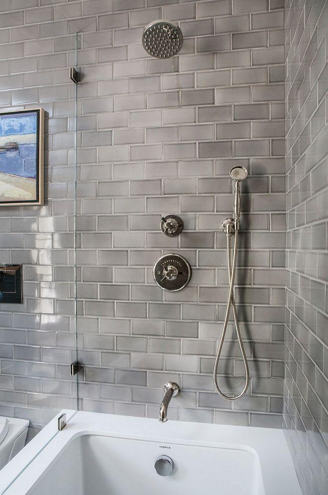 Shower Plumbing Fixtures The Plumbing Fixtures Are The Roadster