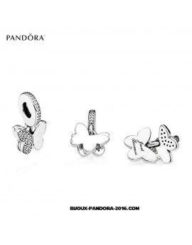 Bijoux Pandora Soldes jusqu'à   Place card holders, Pandora charms ...