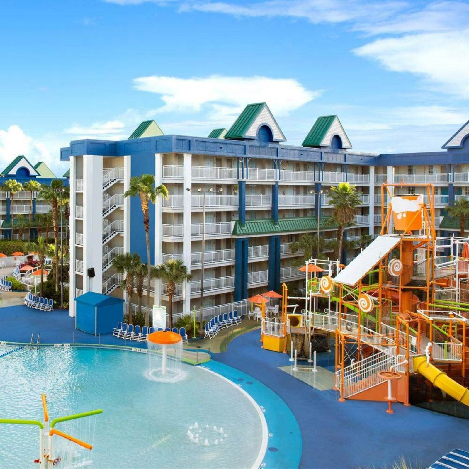 Pin On Family Fun W Resortpass