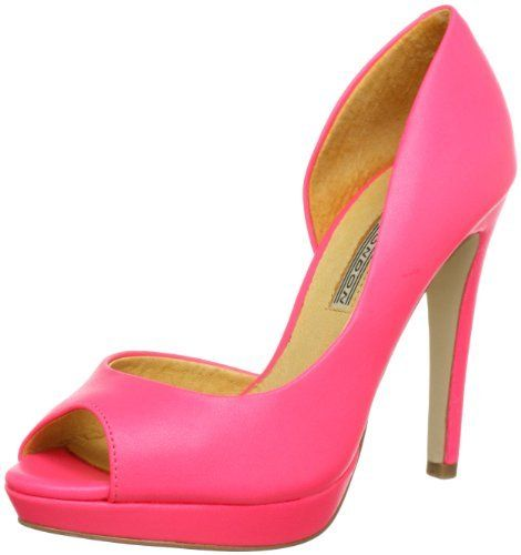 2c5147dc3932cb Pin by Sanja Badanjak on Shoes. Obviously.