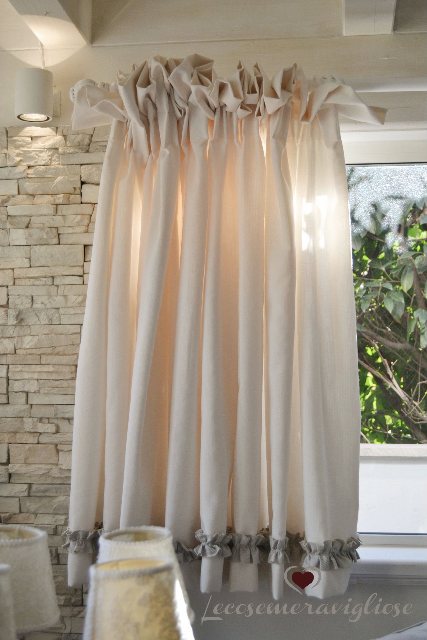 drapes any com perfect window darbylanefurniture curtains camo white for sheer