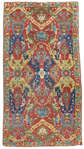 Carpet Runners By The Foot Lowes Paddingforcarpetrunners Rugs   Lowes Carpet Runners By The Foot   Persian Carpet   Beige Carpet   Heriz Rug   Kilim Rugs   Stairs