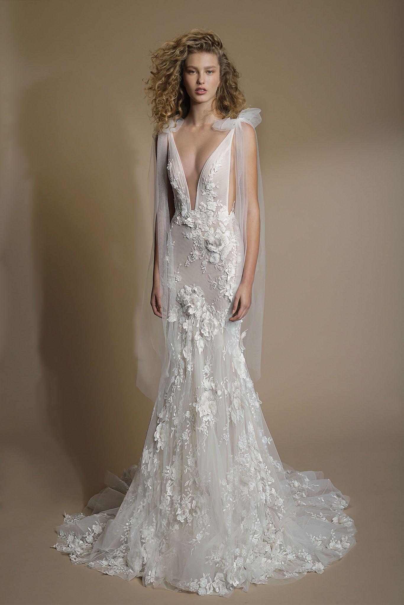 Wedding dress suit  GALA  wedding dress by Galia Lahav  Dress Designers  Pinterest
