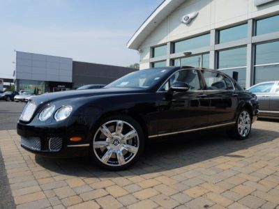 2010 Bentley Continental Flying Spur Http Www Iseecars Com Used Cars Used Bentley Continental Flying Spur For Sale Bentley Continental Used Bentley Bentley