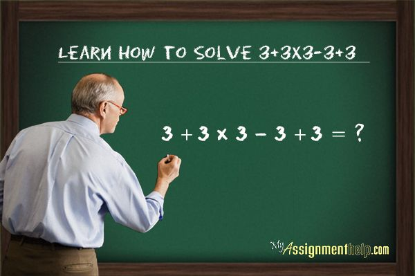 learn how to solve x myassignmenthelp com maths  step by step guide to solve a cubic equation learn from experts how solving an equation can be easier tricks know how mathematics assignment help is