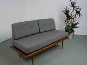 Fantastisch Mitte Des Jahrhunderts Moderne Möbel Reproduktionen Ideen