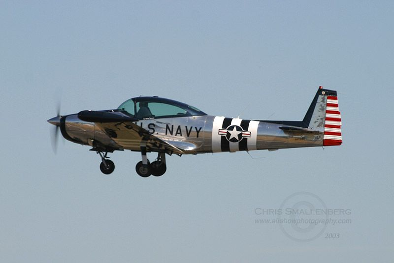 L-17 navion | which took part in the heritage flight l 17