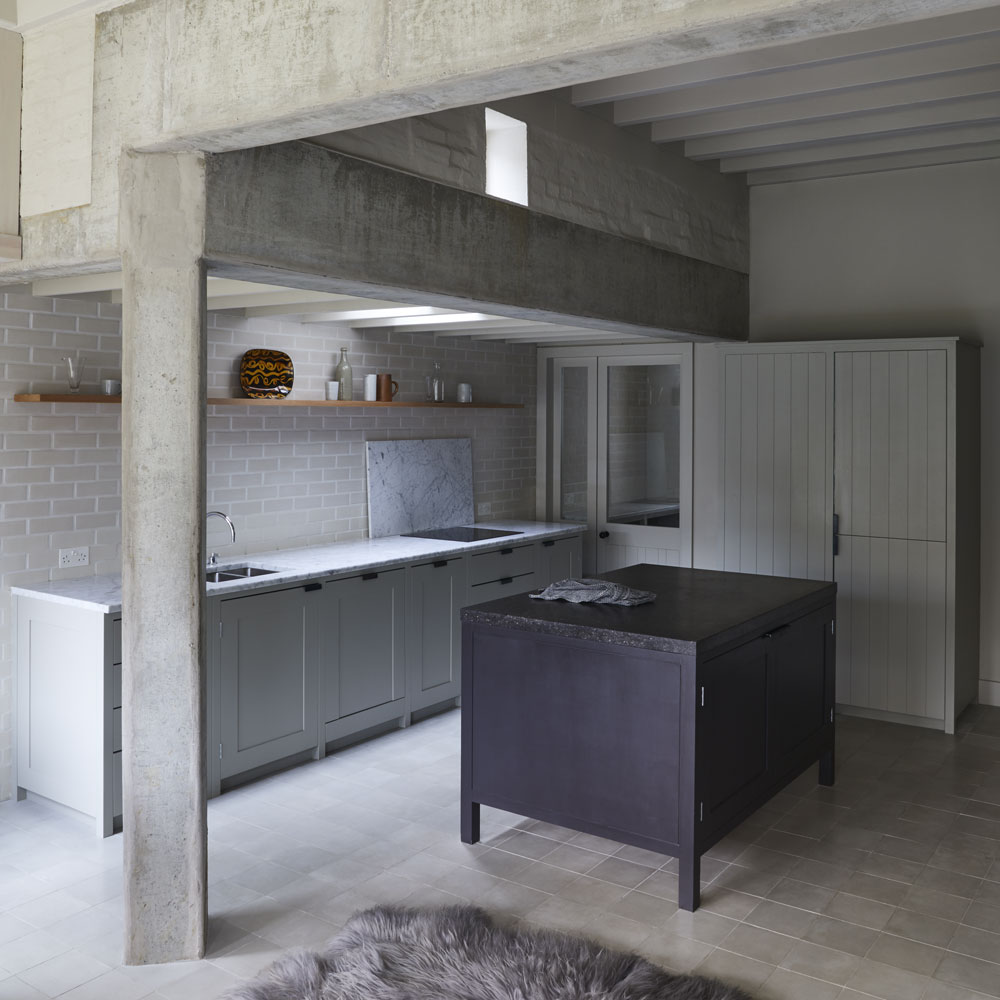 Period Kitchens Designs Renovation: Kitchen Inspiration Design