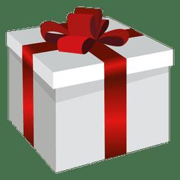 Kết quả hình ảnh cho gift box
