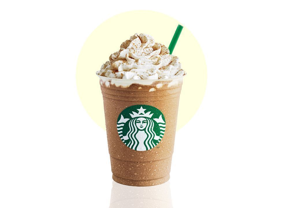 The Top 10 Starbucks Frappuccinos #starbucksfrappuccino The Top 10 Starbucks Frappuccinos Delish #starbucksfrappuccino The Top 10 Starbucks Frappuccinos #starbucksfrappuccino The Top 10 Starbucks Frappuccinos Delish #starbucksfrappuccino The Top 10 Starbucks Frappuccinos #starbucksfrappuccino The Top 10 Starbucks Frappuccinos Delish #starbucksfrappuccino The Top 10 Starbucks Frappuccinos #starbucksfrappuccino The Top 10 Starbucks Frappuccinos Delish #starbucksfrappuccino The Top 10 Starbucks Fra #starbucksfrappuccino