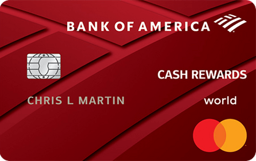 Pay No Credit Card Interest Until Nearly 2021 Nextadvisor Credit Card Design Credit Card Pictures Cash Rewards Credit Cards