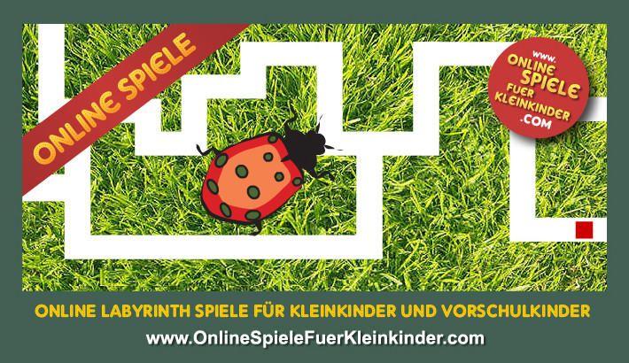 Online Spiele Für 3 Jährige