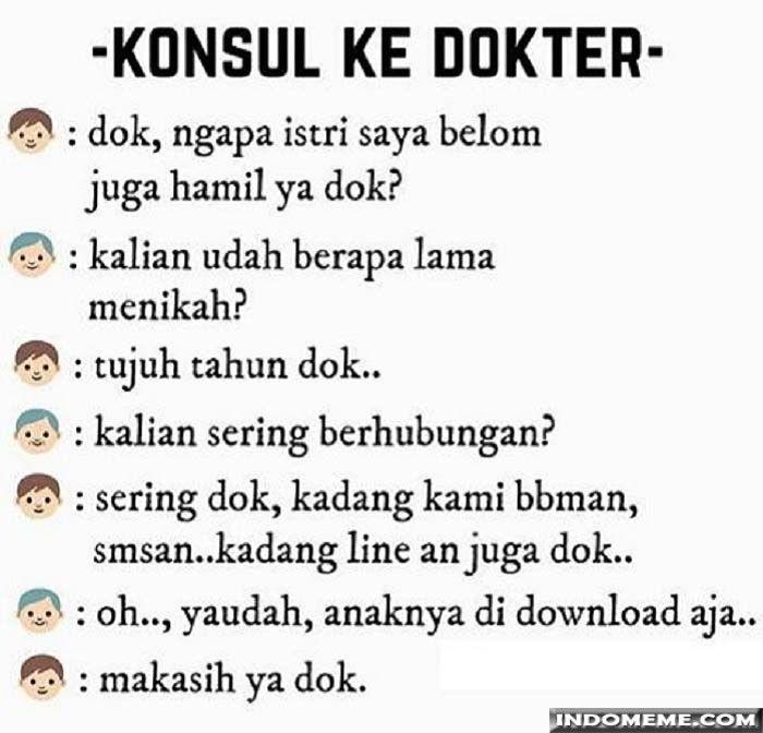 Kumpulan Memeic Indonesia Yang Terdapat Di Twitter Path Dan Social Lucu November  Telah Mengumpulkan  Humor Lucu