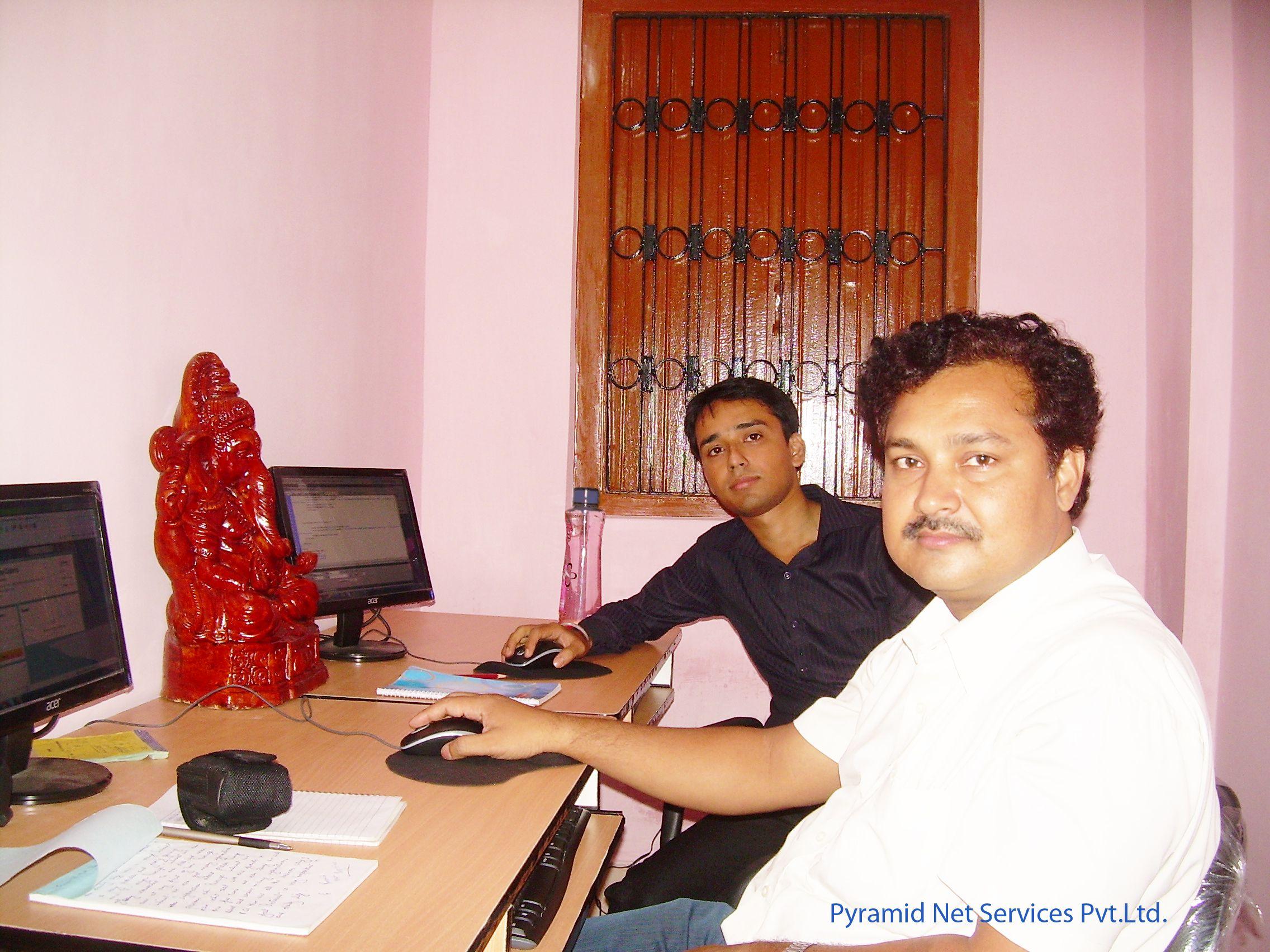 Website Designing Company In Siliguri West Bengal India We Provide Website Designing Web Social Media Marketing Services Digital Marketing Online Marketing