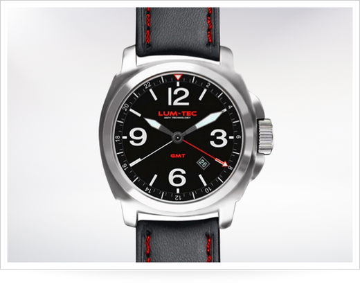 0428c7cd8af The Best Watches You Can Buy For Under £500
