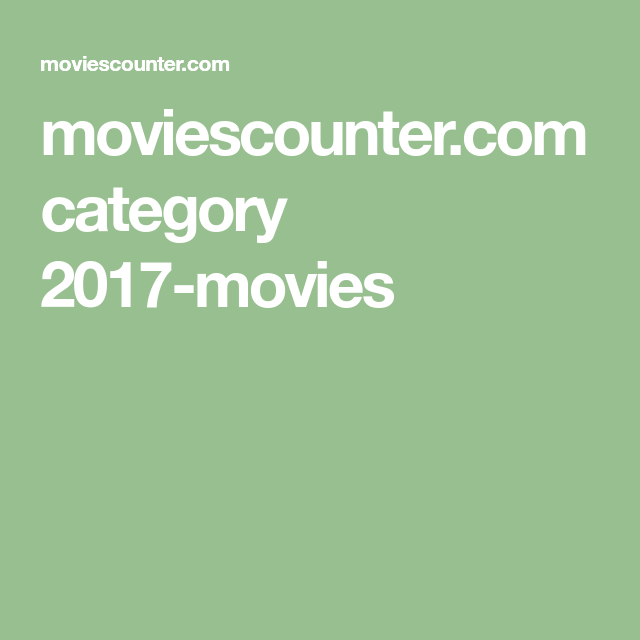 kingdom of heaven download moviescounter
