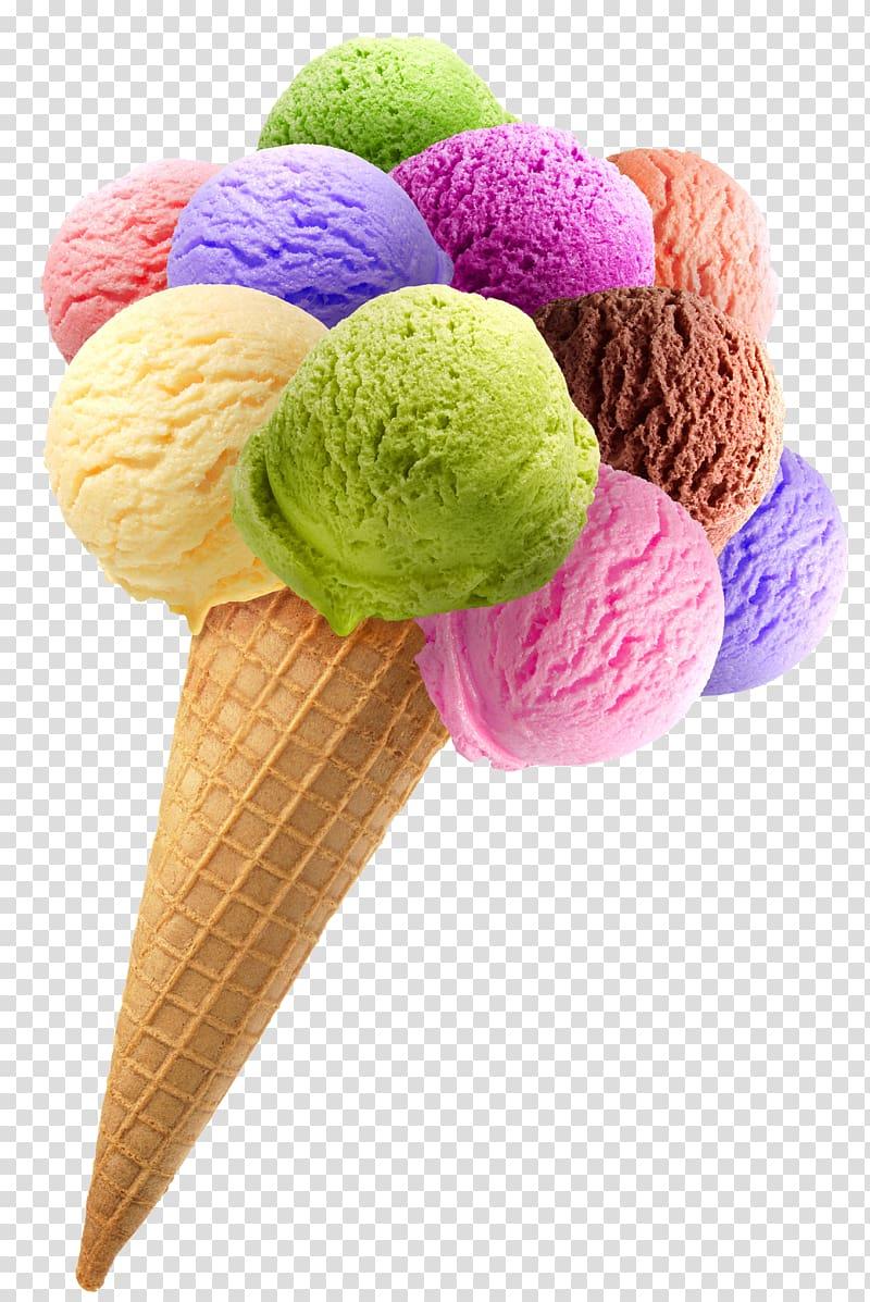 Ice Cream Ice Cream Cones Food Scoops Banana Split Ice Cream Transparent Background Png Clipart Cake Decorating With Fondant Ice Cream Images Ice Cream