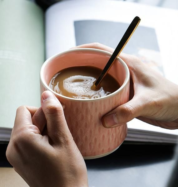 Latest Screen pottery mugs handmade Tips Ceramic Mug Pottery Mug Handmade Coffee Mug Gift for her Coffee Lover Housewarming gift Handm