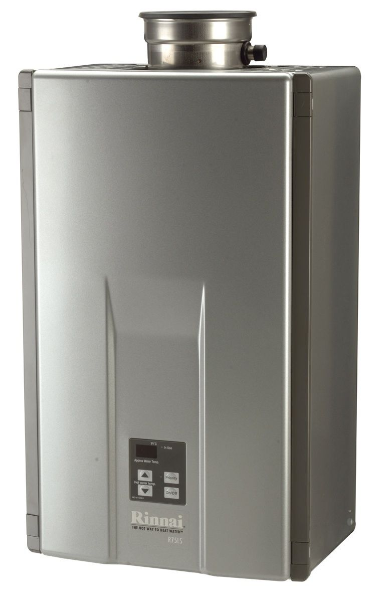 Pin By Sobieski Services On Brands We Love Tankless Water Heater Water Heater Hot Water Heater