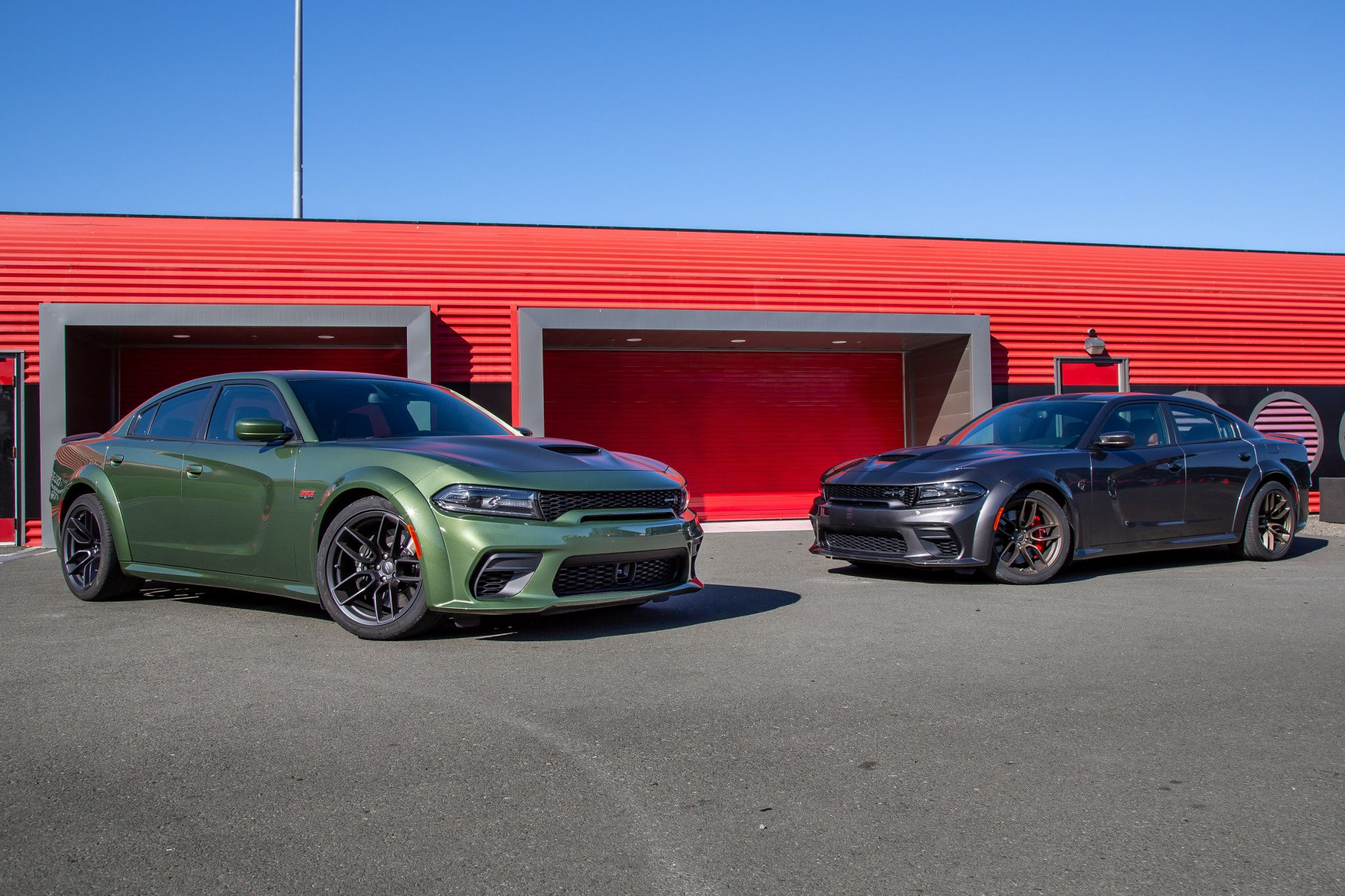 dodge hellcat for sale louisiana 2019 Dodge Charger Hellcat For Sale In Louisiana - GERCHIR