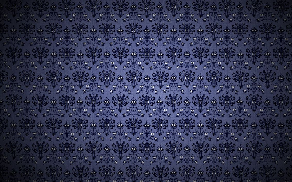 Haunted Mansion wallpaper Haunted mansion wallpaper