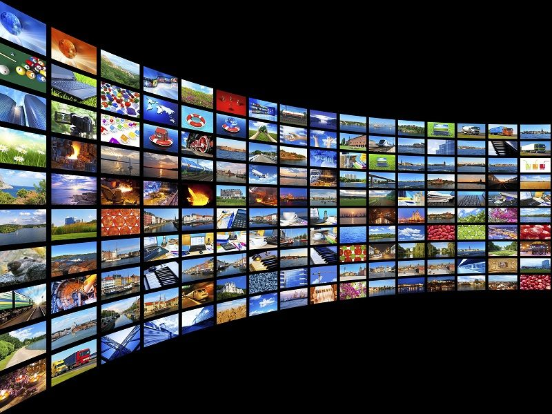 Oracle Brandvoice Why Metadata Is King Of Content Streaming Media Corporate Videos Fire Tv