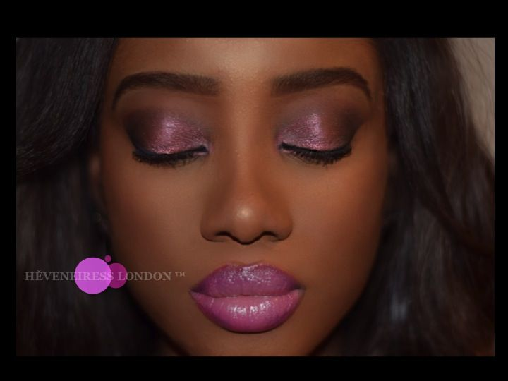 Mary Kay Makeup for Dark Skin Women | Motives Costmetics is now in ...