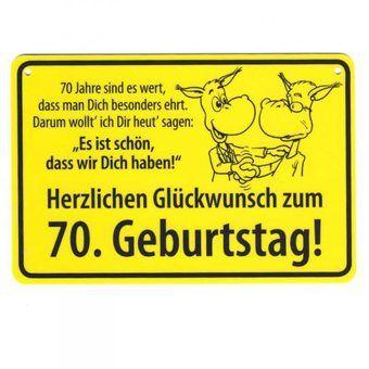 Spruche Zum 70 Geburtstag Geburtstagsgedichte 2020 03 06
