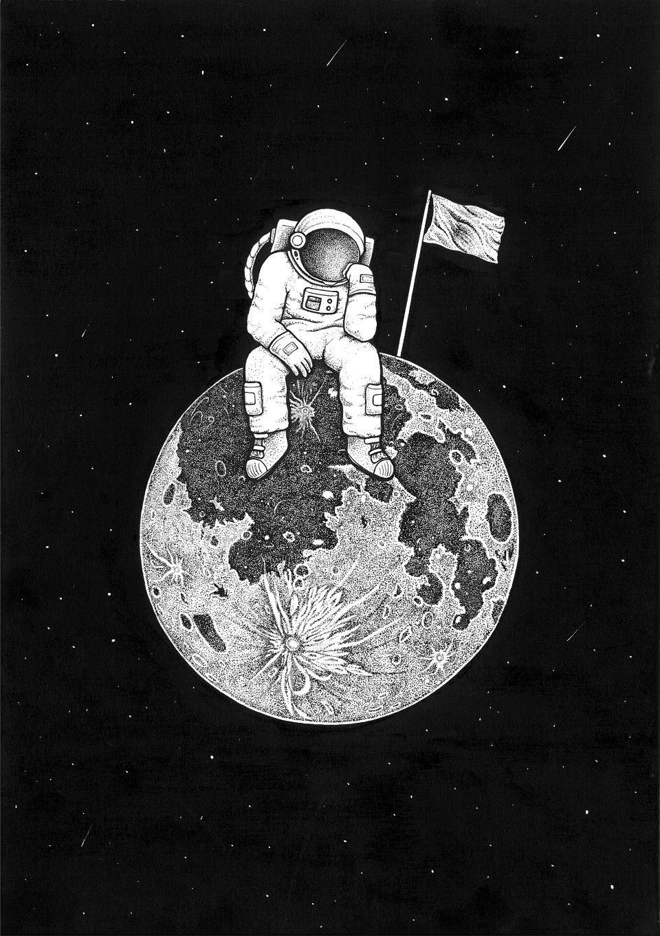 pin by mmmmmmmia on space in 2018 pinterest wallpaper