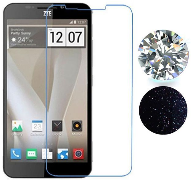 >> Click to Buy << 0.26mm For ZTE S291 Grand S2 S II Tempered Glass Film For ZTE Gran S2 S291 Scerees Protector Cover 9H Phone Protective Film Case #Affiliate
