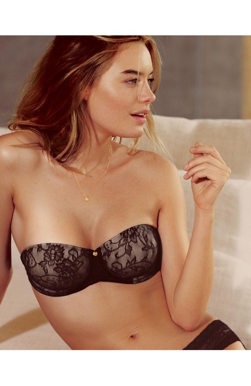 fbd0e4784b Camille rowe models lingerie styles for nordstrom shoot feminine jpg  800x1226 Nordstrom bra models