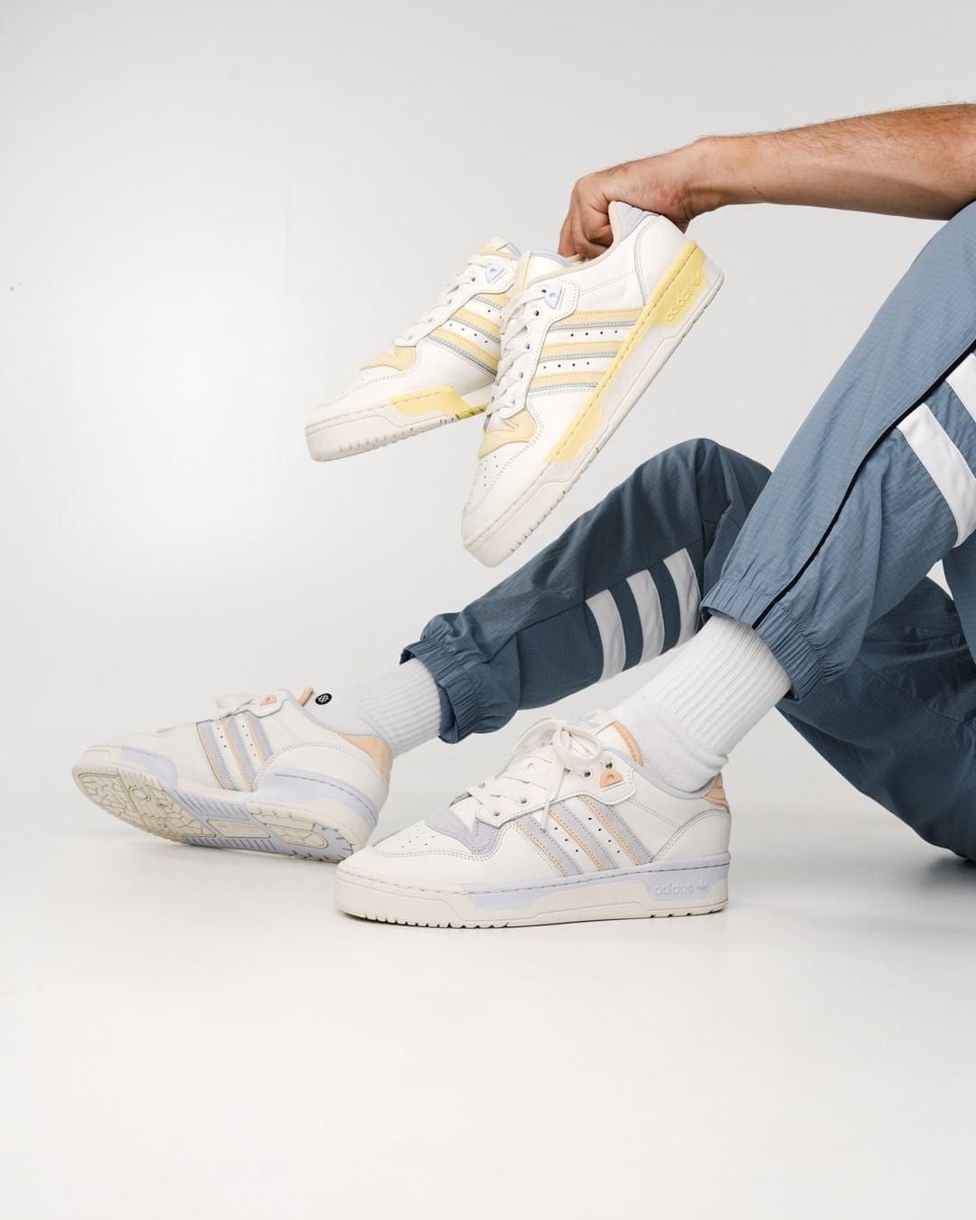 Primitivo Premedicación Destrucción  Pin on Sneakers Shoes