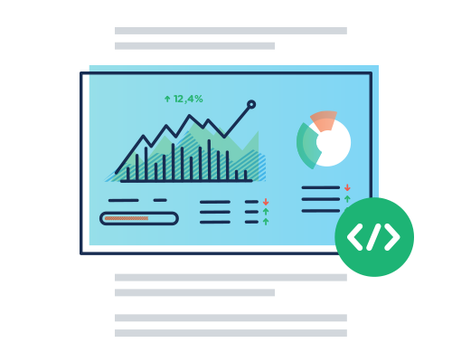 Mahbubrafi I Will Perform Tableau And Python Data Analysis Data Visualization For 10 On Fiverr Com Data Visualization Kpi Dashboard Data Analysis