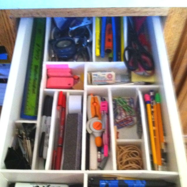 Used Foam Core Board That You Find At Walmart Or In Craft Stores