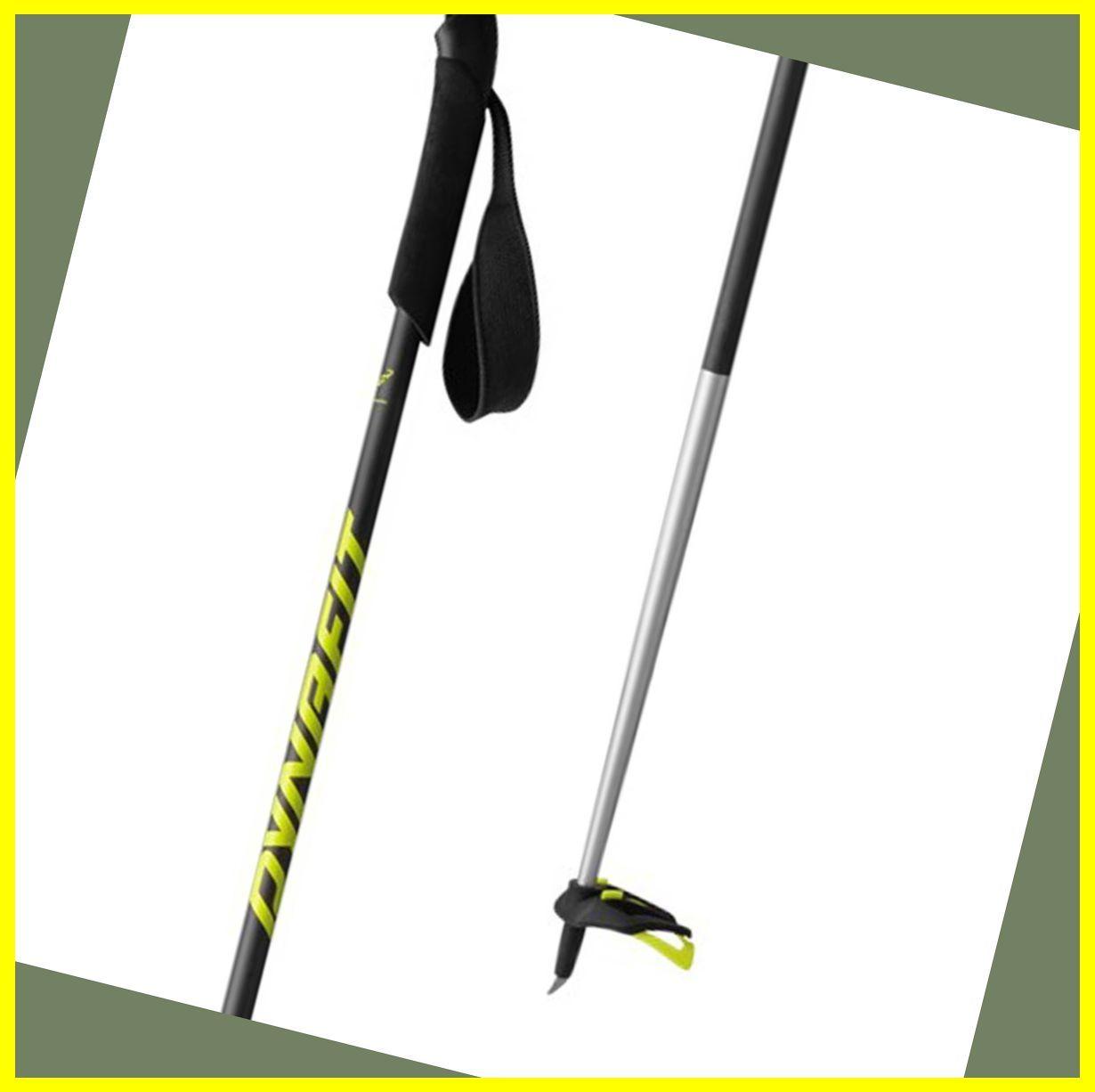Speed Ski Poles Butterfly Golf Grip Golf Grip Hands The Golf Grip Training Aid 9 Fing In 2020 Golf Grip Golf Golf Tips For Beginners