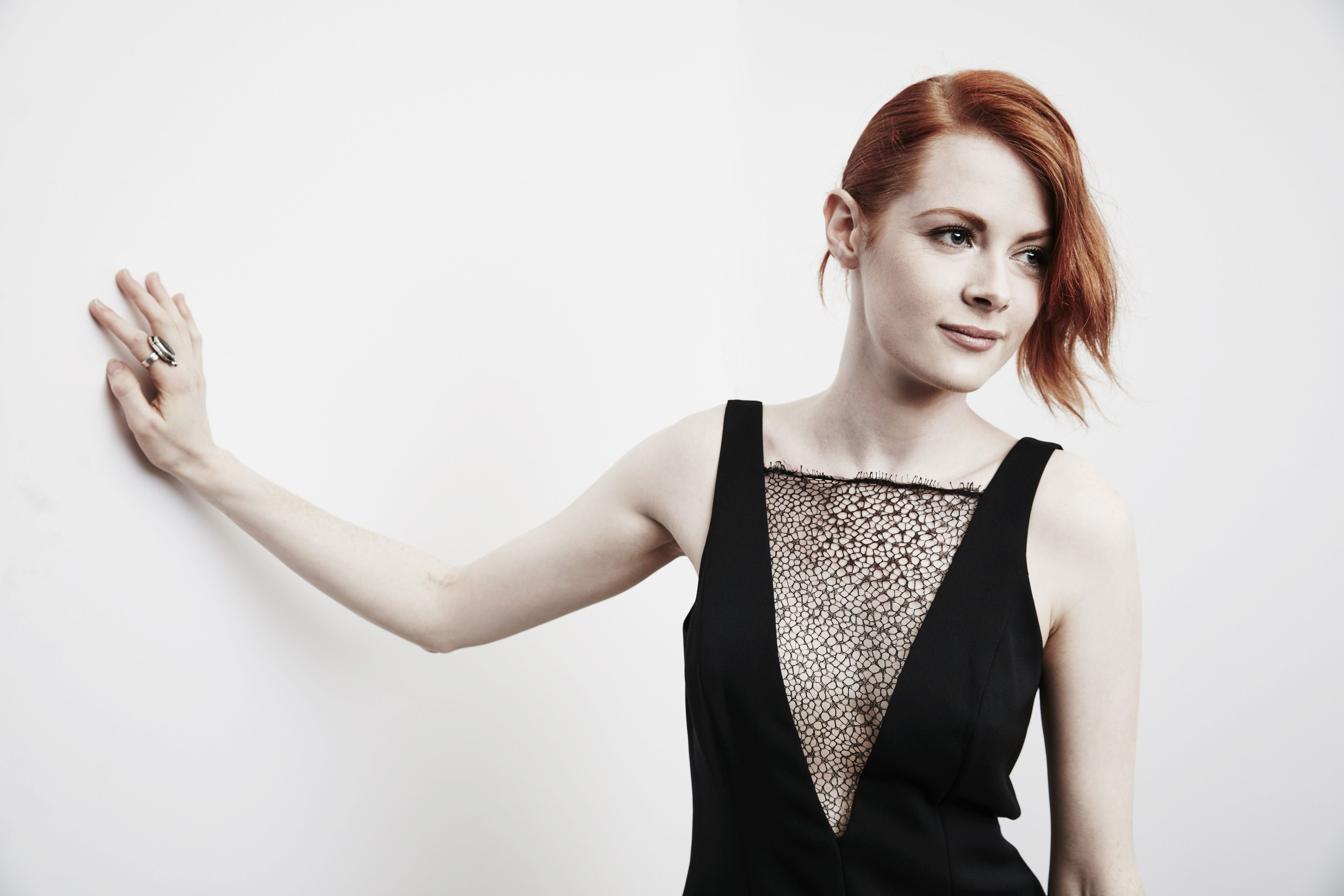 Emily Beecham nudes (52 pictures) Is a cute, Instagram, braless