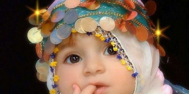 Free Download Cute Bbaby Wallpapers Mobile Cute Baby Wallpaper Muslim Baby Girl Names Cute Baby Girl Wallpaper