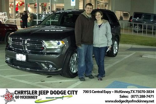 Happy Birthday To Joanathan Rettig From Bobby Crosby And Everyone At Dodge City Of Mckinney Bday Dodge City Dodge New Car Smell