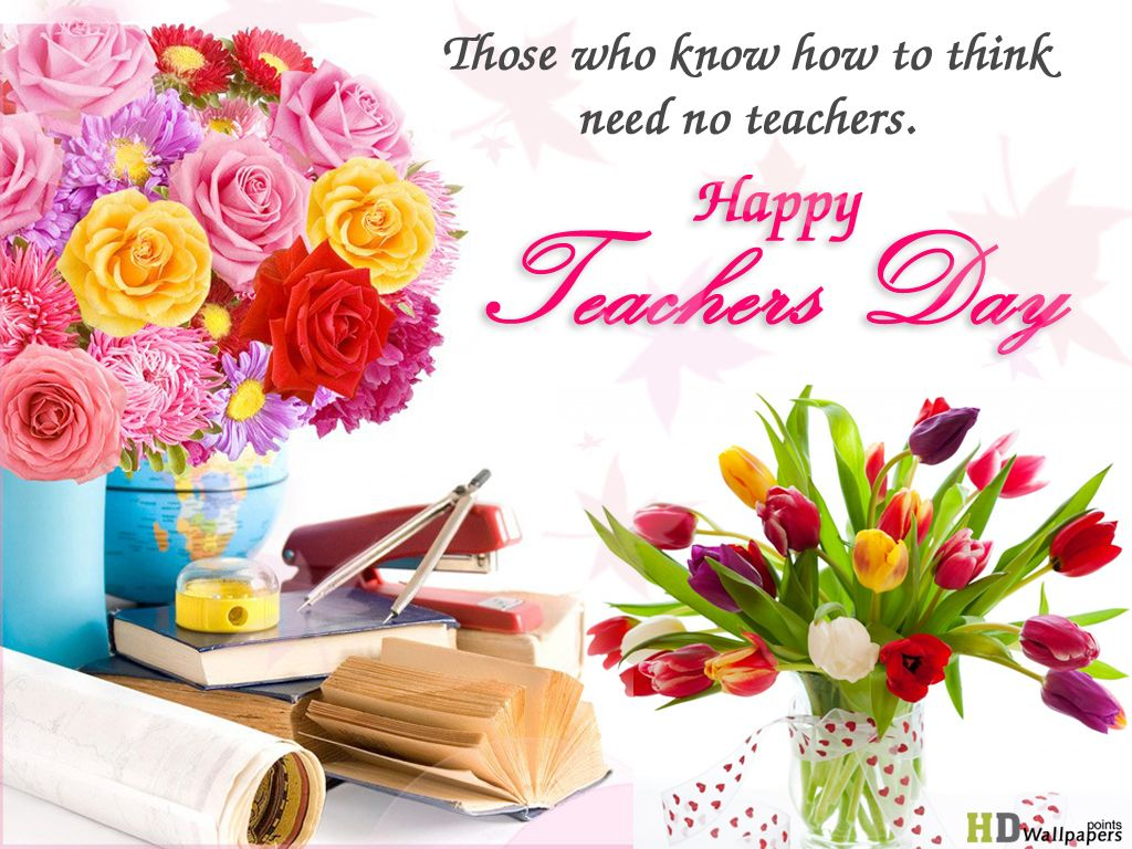 Teaching Is The Profession That Teaches All The Other Professions Skybryte Upvc Doors And Win Happy Teachers Day Card Teachers Day Wishes Teachers Day Card