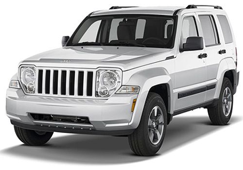 The Car Liberty Is Another Model In The Jeep Section That Would Surely Twist Out To Be A Head Turner For The People Jeep Jeep Liberty 2012 Jeep